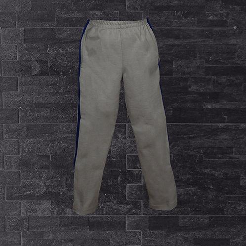 Pants Felpa