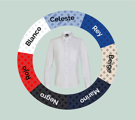 Camisa ML GabM_2.png