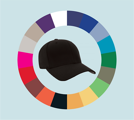 Color Wheel-38.png