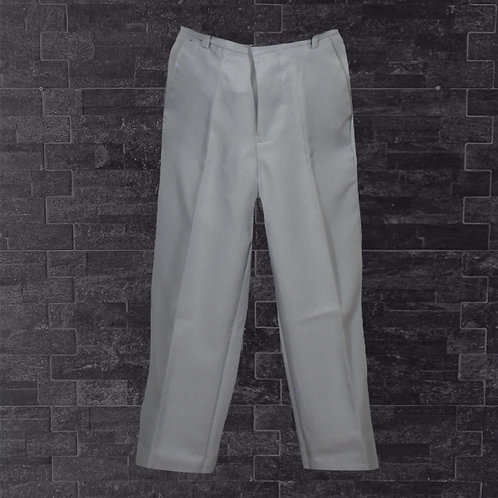 Pantalón Gala