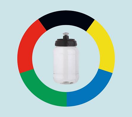 Color Wheel_v-34.png