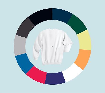 Color Wheel_Artboard 31.png