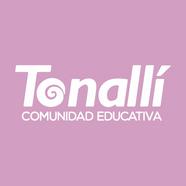 Tonalli.png