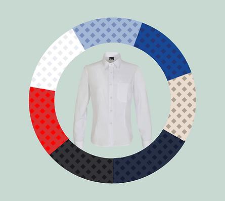 Camisa ML GabM.png