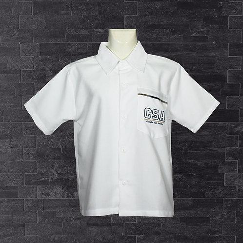 Camisa Gala