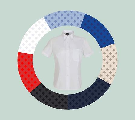 Camisa MC GabM_2.png