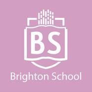 Brighton School.png