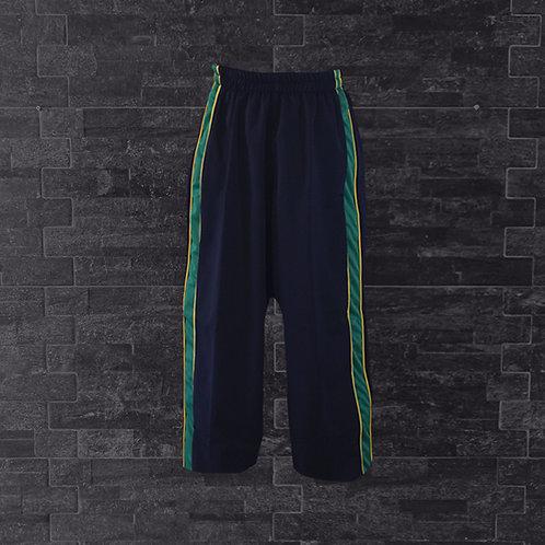 Pants de nylon Primaria