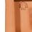 Thumbnail: Pablo Picasso Terracotta Plaque -Personnages et Cavalier, Ramié 540