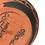 Thumbnail: Pablo Picasso Ceramic Pitcher - Yan Barbu, Ramié 513