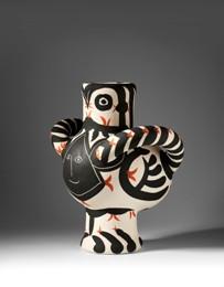 Picasso Ceramics 2.jpg