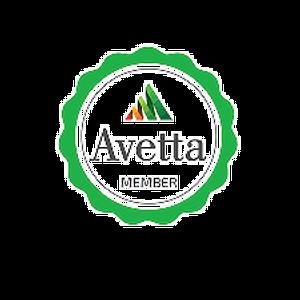 avetta%2520member_edited_edited.png