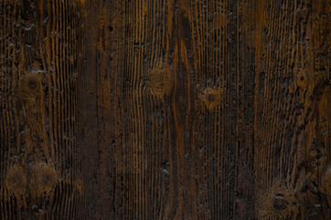AdobeStock_wood.jpg