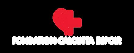 logo_calcutta_blanc.png