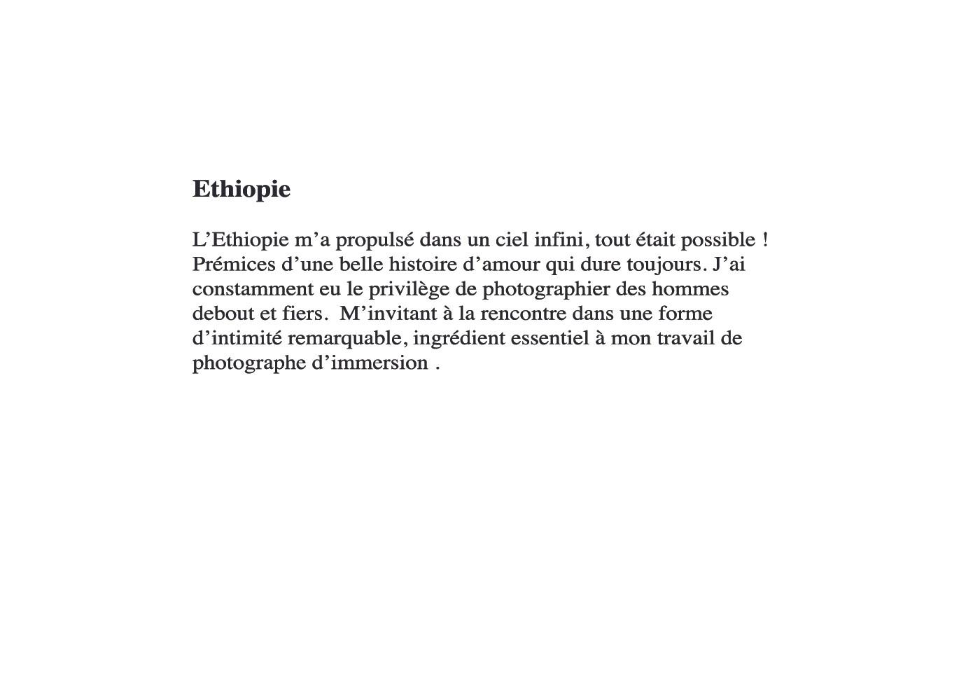 TXT-Etio_2.jpg