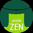 logo_JZEN.png