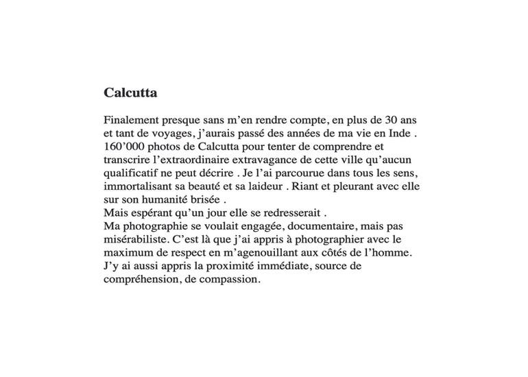 TXT-Cal_2.jpg