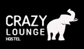 CrazyLounge1.png