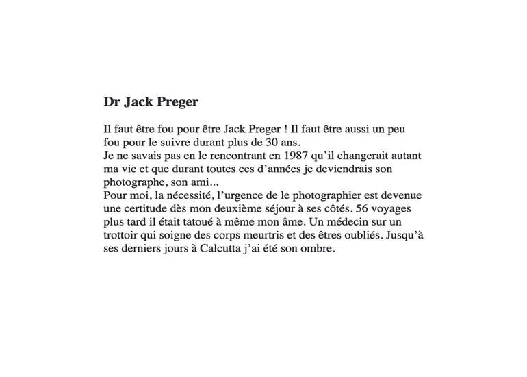 TXT-Jack_2.jpg