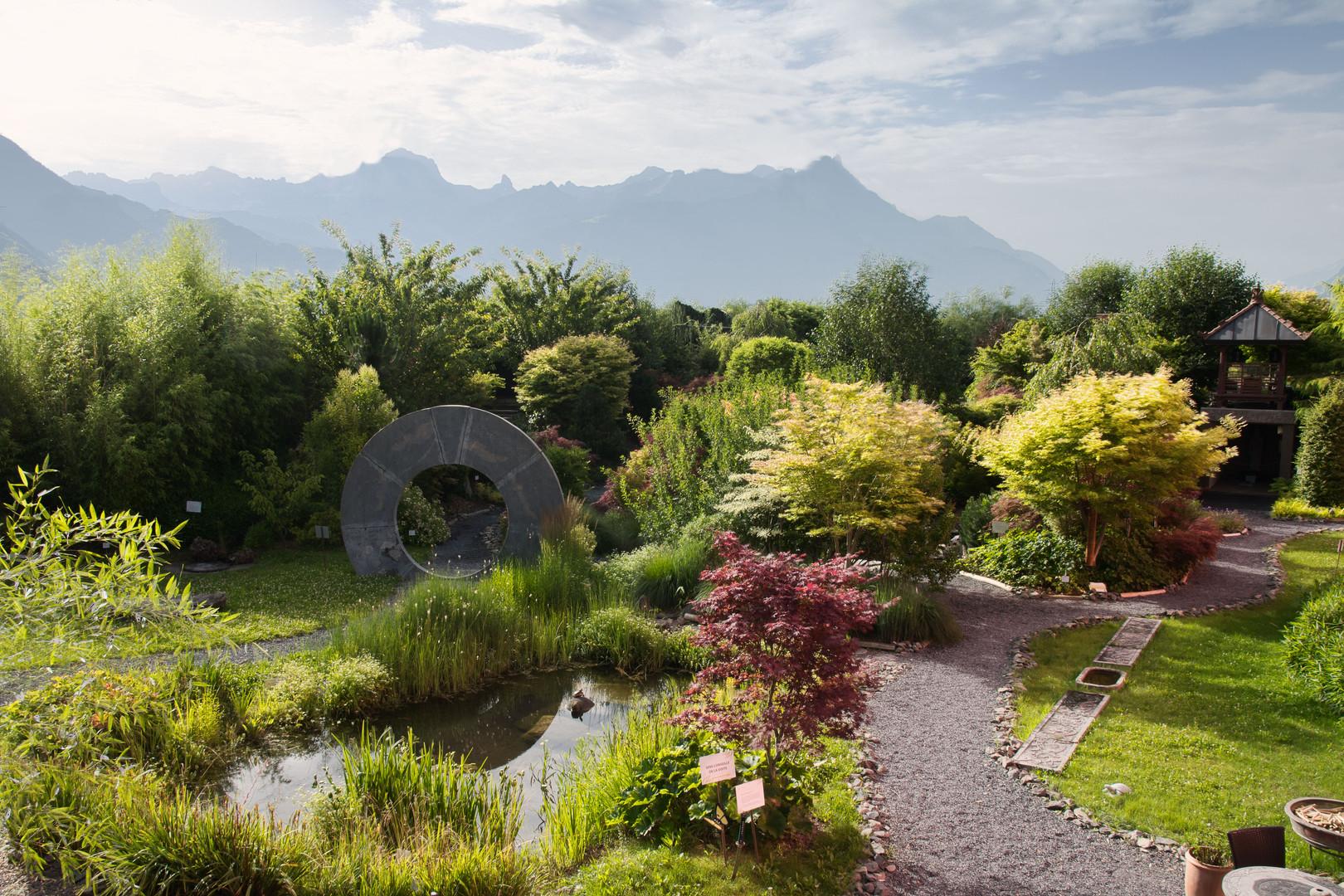jardin0001.jpg