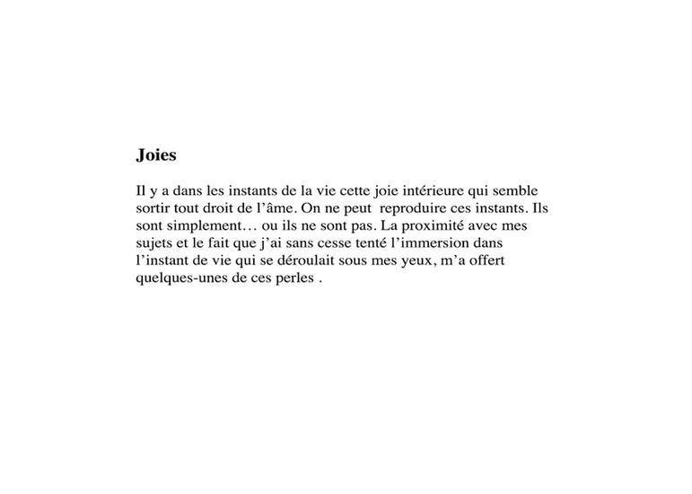 TXT-joie.jpg