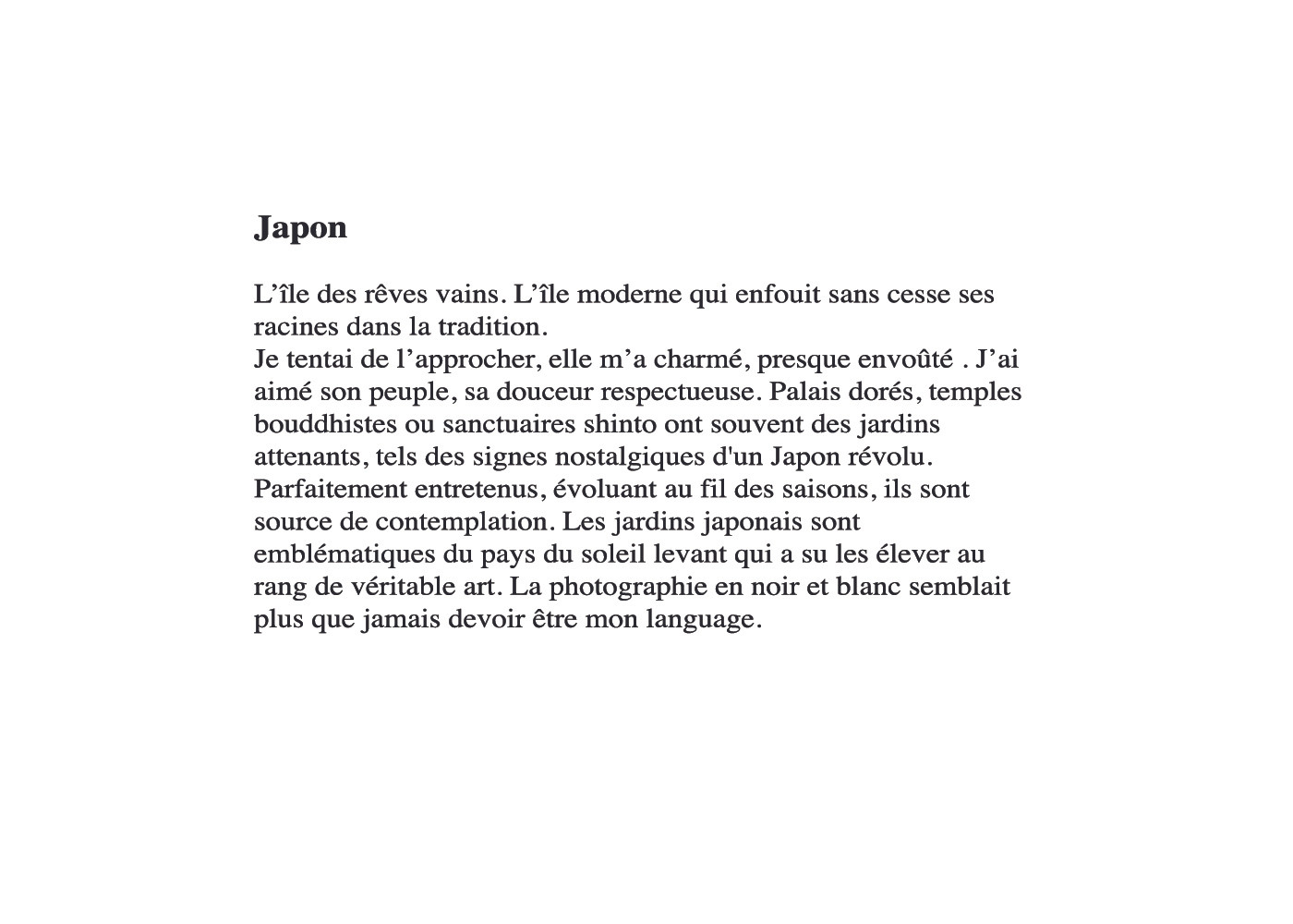 TXT-jap.jpg