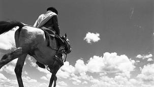 Le ciel d'Ethiopie