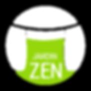 logo_zen_B.png