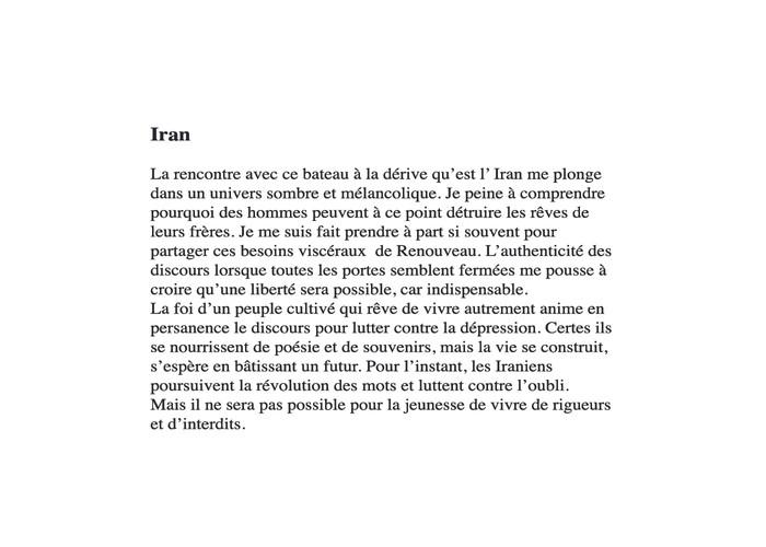 TXT-Iran.jpg