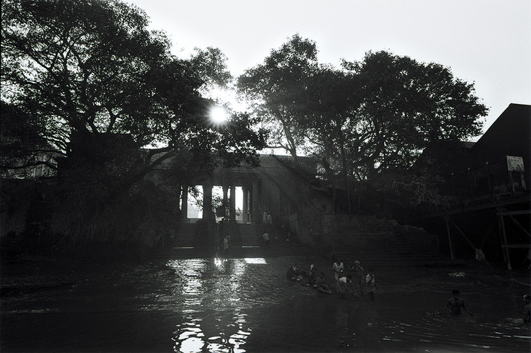 1907 - 2a.jpg