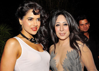Birthday Nandini Bhalla