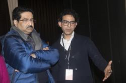 India design Event