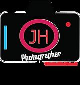 JH Photographer DIY Logo final.png