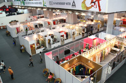 Exhibition Event, New Delhi