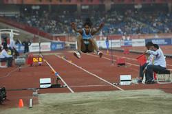 Commonwealth Games, Delhi, India