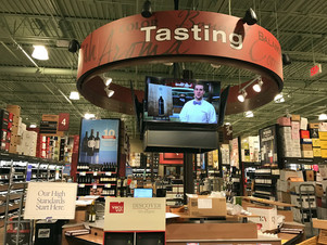 """Toward a 21st Century Package Store: Unpacking """"Consumers First"""""""