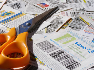 WHITE PAPER: Use of Coupons for Alcohol Purchases