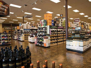 CLIPS: Total Wine wins challenge on discount pricing