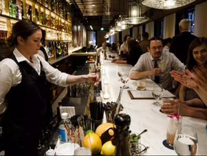 CLIPS: Mass. alcohol laws need massive rewrite, task force concludes