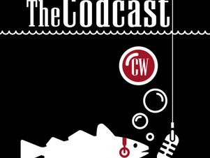 CLIPS: Ed Cooper of Total Wine discusses the modern package store with Commonwealth Magazine