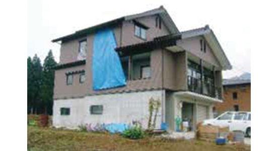 兵庫 新築 コネクシオホーム