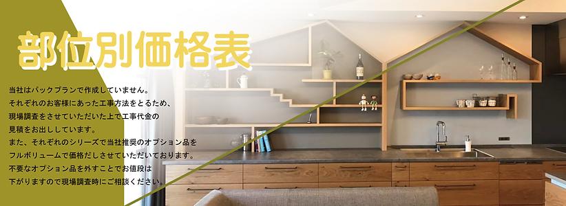 神戸 リフォーム キッチン