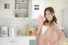 【保存版】キッチンリフォームを検討している人必見。初めてのキッチンリフォーム