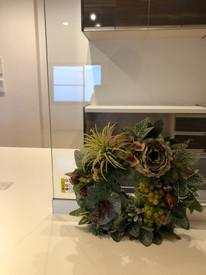 奈良  平屋の家邸  フルリフォーム 完成致しました。お客様  にも 喜んでもらえるように家作り 致しました。協力業者さん🤝 にも  頑張って もらい良い感じに  できました。ありがとうござまあとし