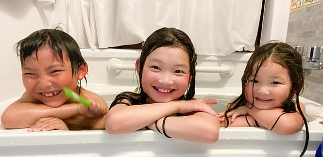 お風呂(浴室).png