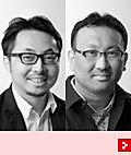 神戸 新築 デザイナーズ