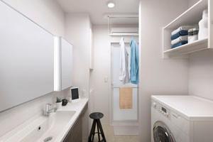賃貸住宅 神戸 新築 リフォーム