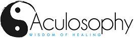 ACU_logo_Wisdom (2).jpg