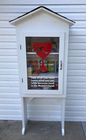 blessingbox.jpg