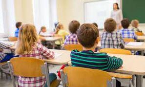Eğitim Kurumuna Ciddi Yatırımcılar...